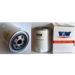 COLLARE INOX 304 T-BOLT HD  MISURA 80-85