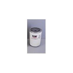 COLLARE INOX T-BOLT HDMISURA 162-174