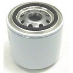 COLLARE INOX 304 T-BOLT HD  MISURA 149-161