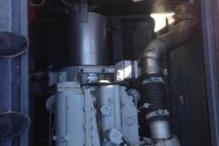V5500 - Crestitalia 13 mt - motore AIFO 3