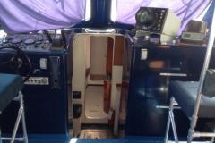 V5500 - Crestitalia 13 mt - Dettaglio5