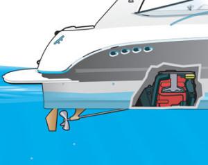 InboardSterndrive_2