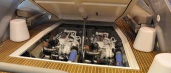 assistenza-motori-marini-barche