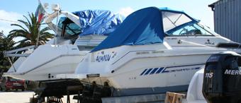 rimessaggio-barca-marina-nettuno