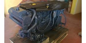 manutenzione motori