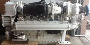 motore marino 760x386