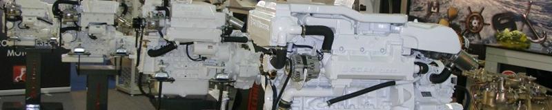 motori nuovi