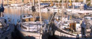 servizi-assistenza-rimessaggio-barche-roma