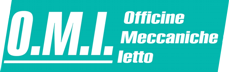 O.M.I. Nautica Nettuno - Officine Meccaniche Ietto