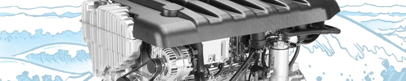 VM Motori Nuovo 3