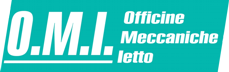 cropped-Logo-OMI.png