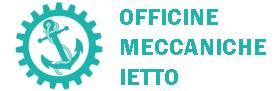 Officine Meccaniche Ietto - Nautica Nettuno