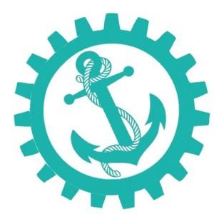 logo-omi-officine-meccaniche-ietto-nautica-nettuno