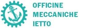 O.M.I. Nautica - Officine Meccaniche Ietto
